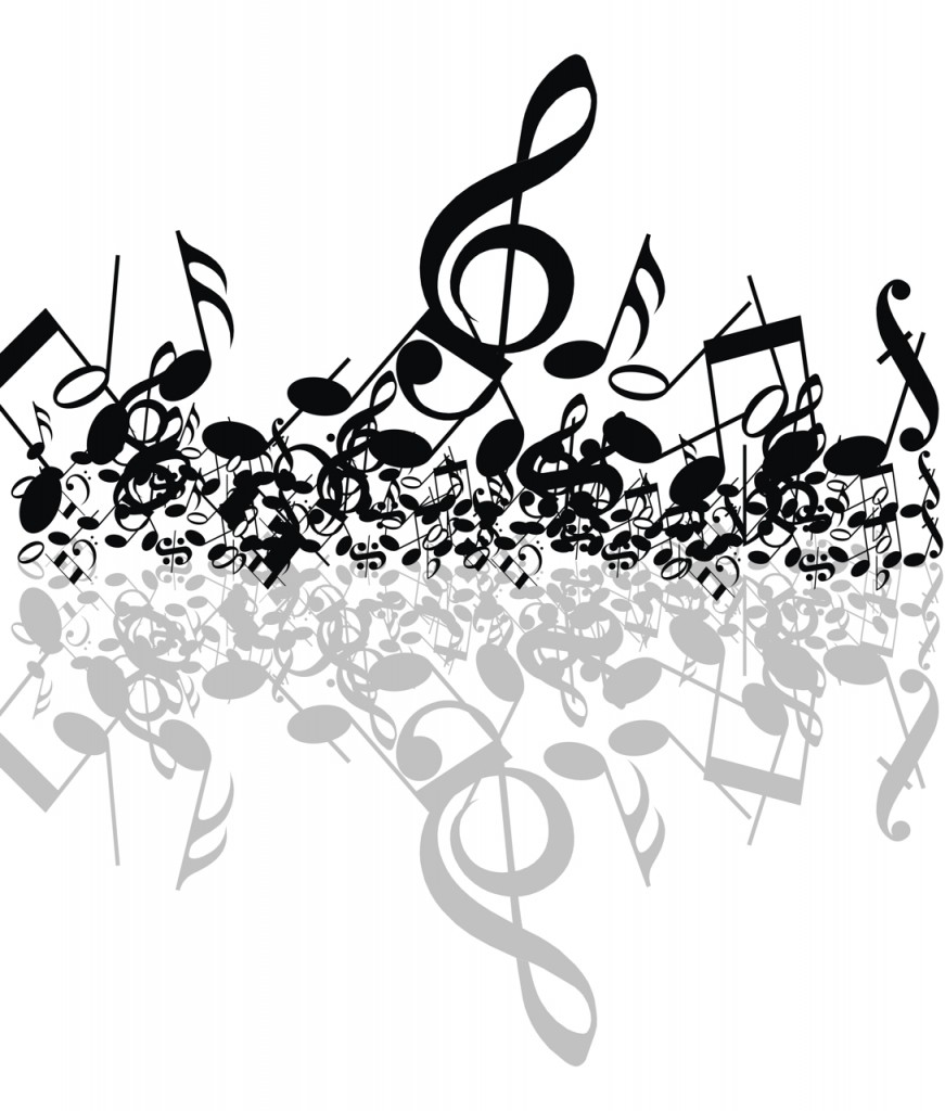 Festival Paduan Suara HUT Paroki ke 48th