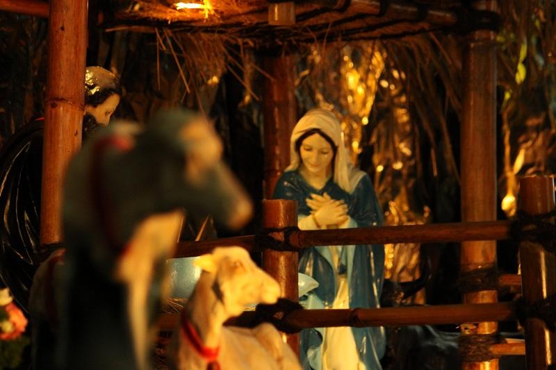 Natal2009g