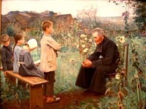 Pendidikan-iman-Katolik-anak-400x300