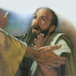 pemantapan iman