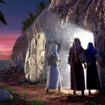 empty-tomb-of-jesus-christ-early-sunday-morning-
