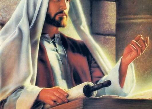 jesus-christ-pics-2203