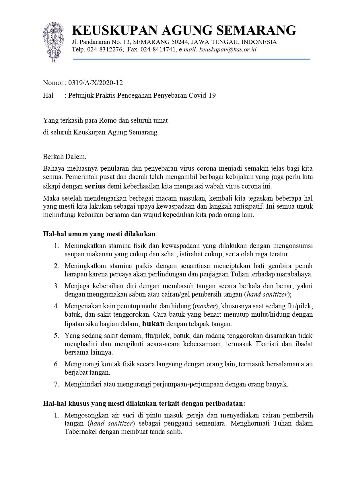 Edaran-Uskup-COVID-19-tgl.-16-Maret-2020_pages-to-jpg-0001.jpg