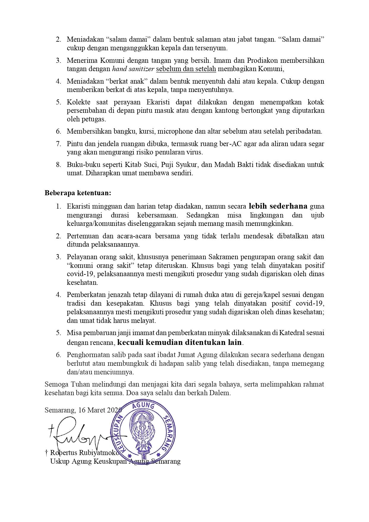 Edaran-Uskup-COVID-19-tgl.-16-Maret-2020_pages-to-jpg-0002.jpg